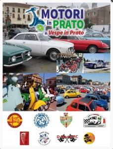 Motori in Prato pro Missioni