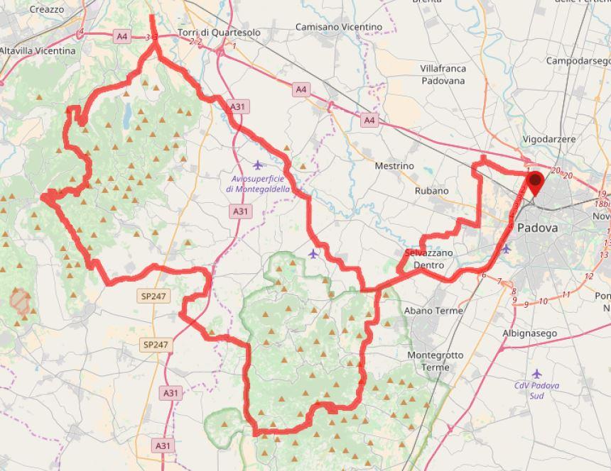 Map20180506